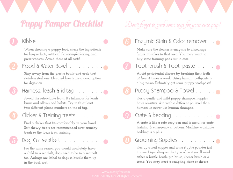 puppy_pamper_checklist_pink_web
