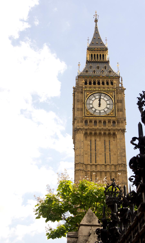 2014-europe-london-big-ben-04