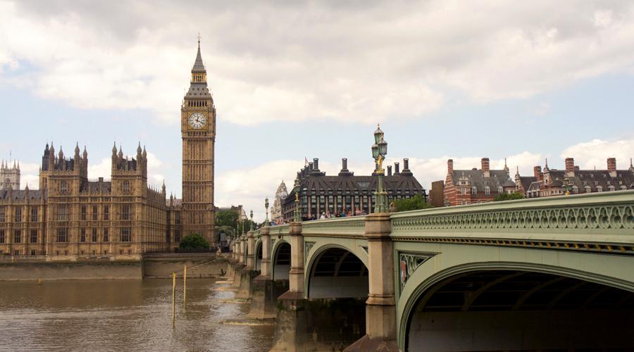 2014-europe-london-big-ben-07