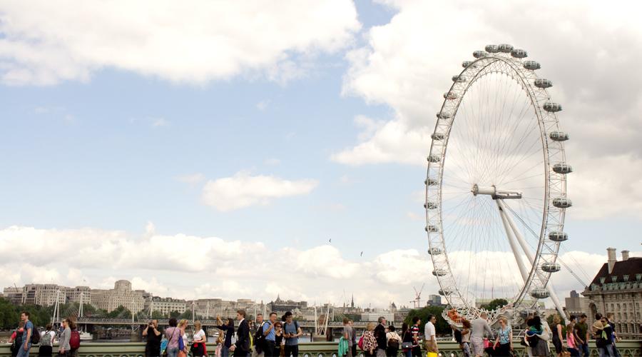 2014-europe-london-eye