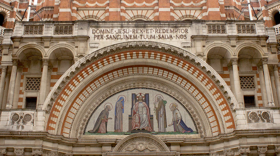 2014-europe-london-westminster-cathedral-2