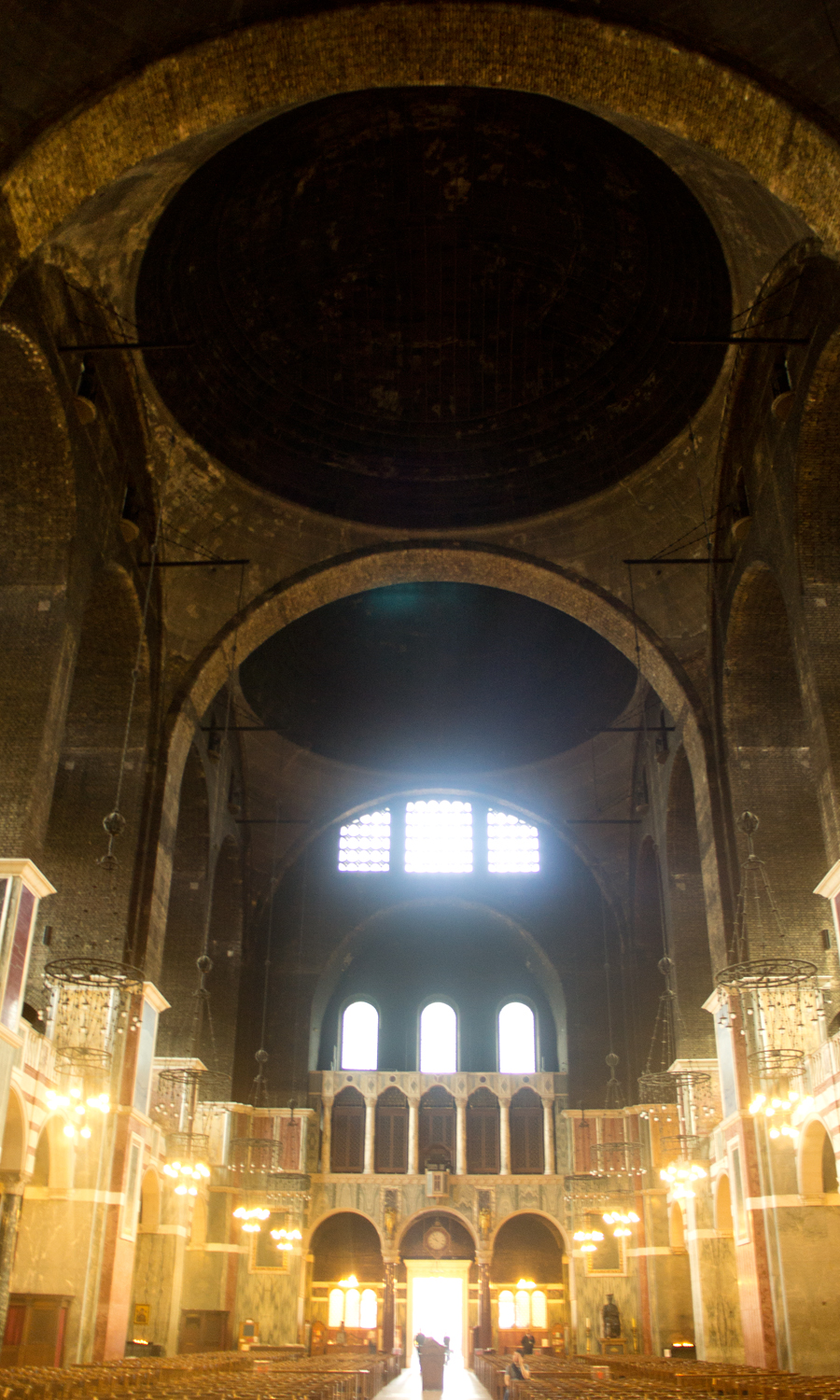 2014-europe-london-westminster-cathedral-8