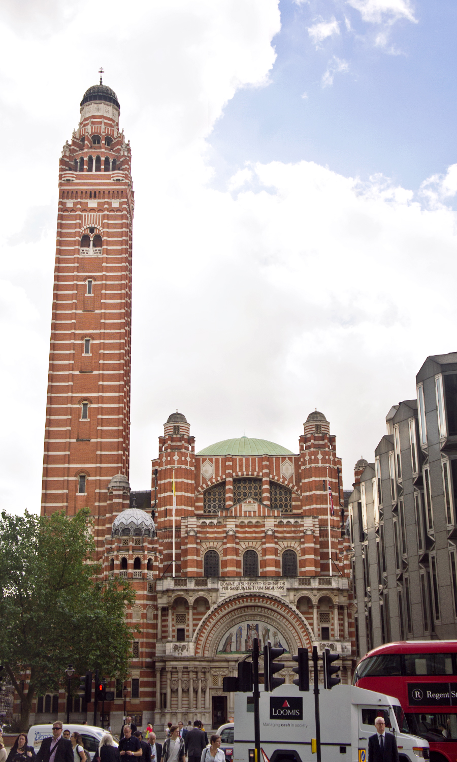 2014-westminster-cathedral-8