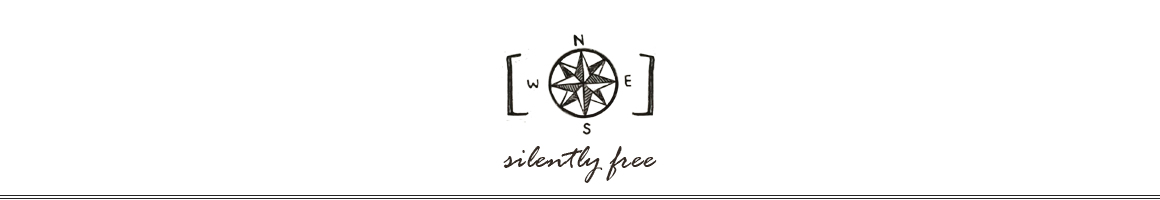 Silently Free
