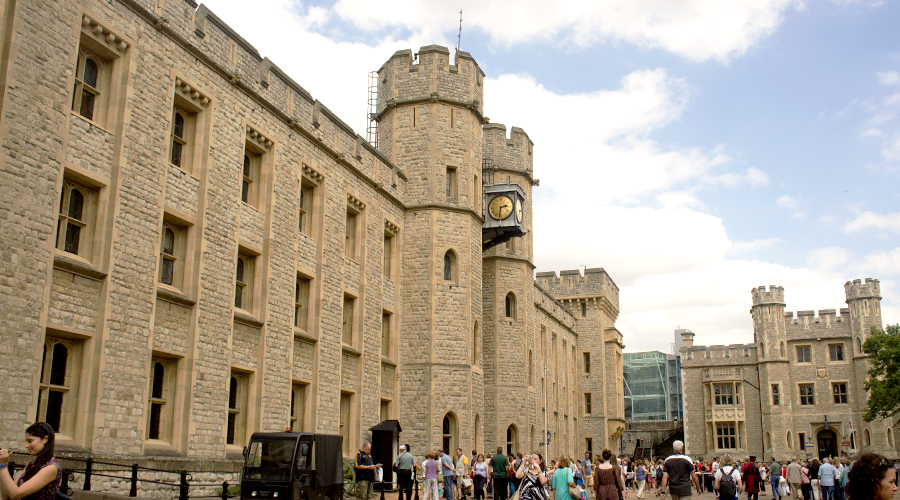 tower-of-london-04