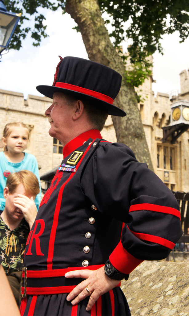 tower-of-london-16