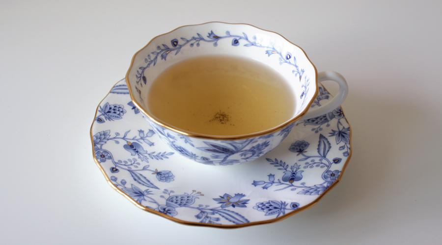aveda-tea