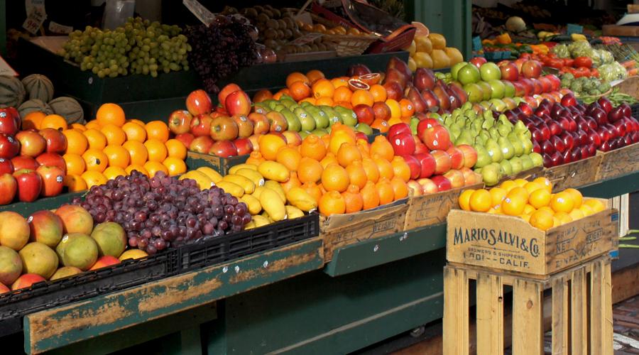 2011-pike-place-market-seattle-wa-05