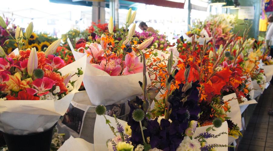 2011-pike-place-market-seattle-wa-25