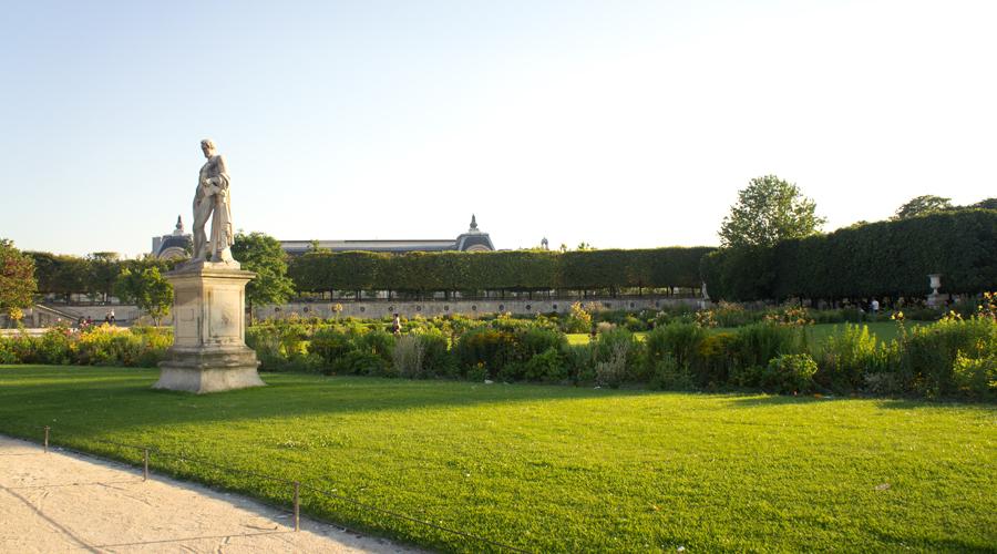 2014-jardin-des-tuileries-garden-06